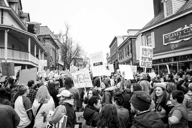 Mike Maney_Women's March Doylestown-324.jpg
