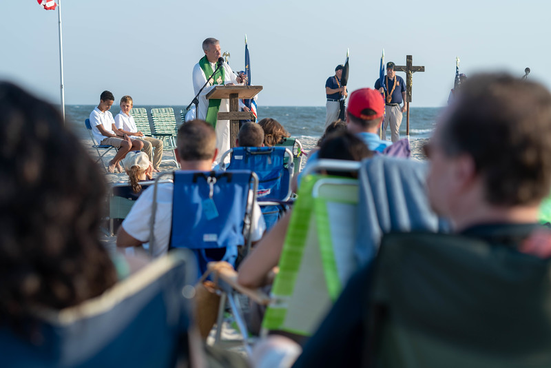 20190728St_Marys_Beach_Mass_for_social_006.jpg