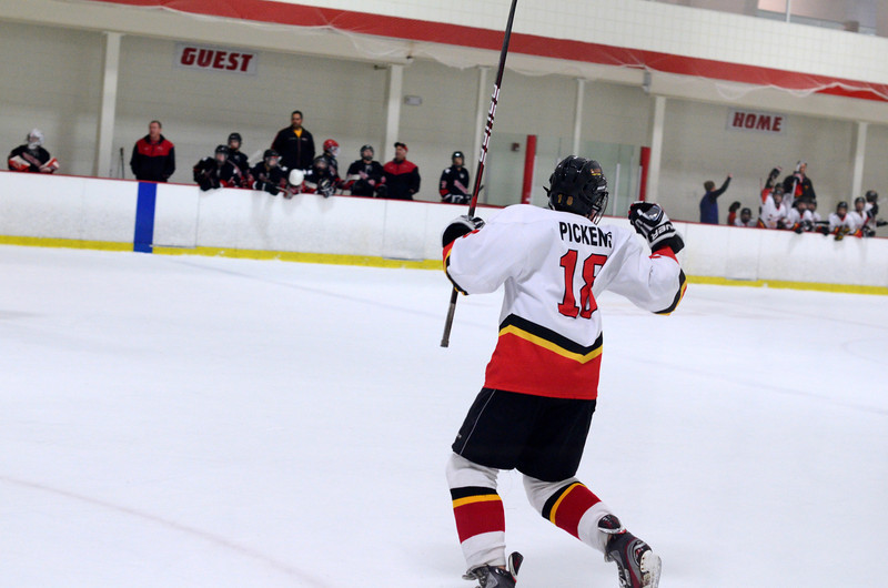 121123 Flames Hockey - Tournament Game 1-219.JPG