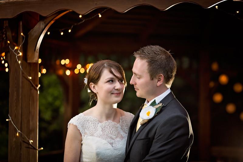 Elberts_Wedding_577.jpg