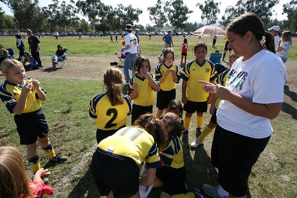 Soccer07Game09_034.JPG