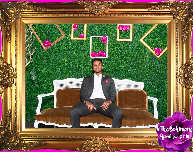 Binion Wedding-23939.jpg