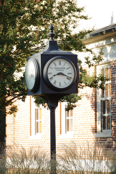 DCC-dover-campus-center-clock.jpg