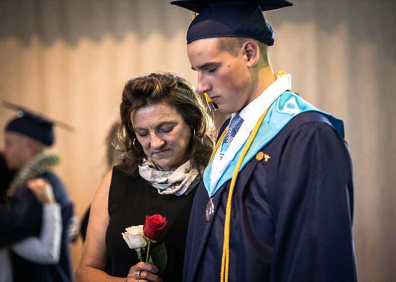 2019 TCCS Grad Ceremony-41.jpg