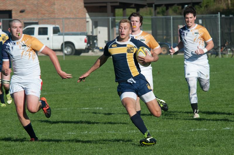 2016 Michigan Rugby vs. John Carroll 106.jpg