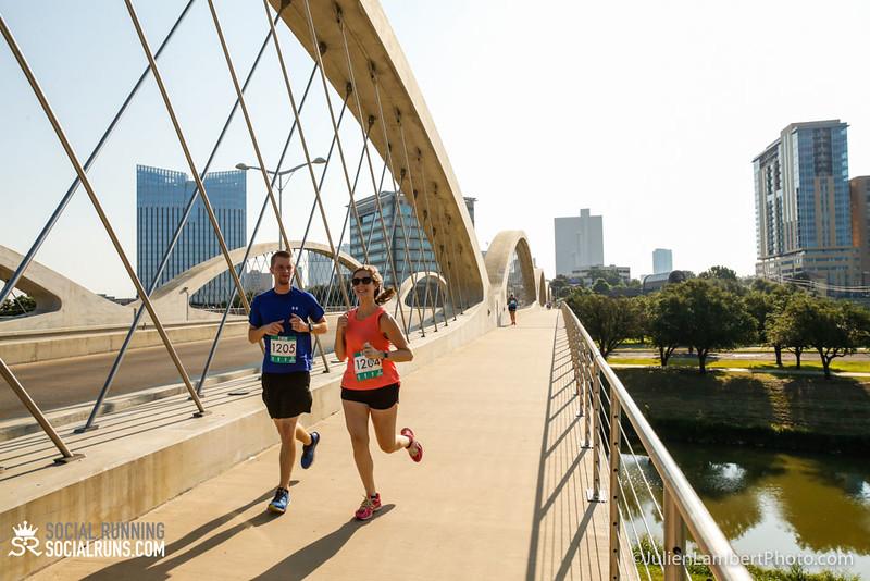 Fort Worth-Social Running_917-0299.jpg
