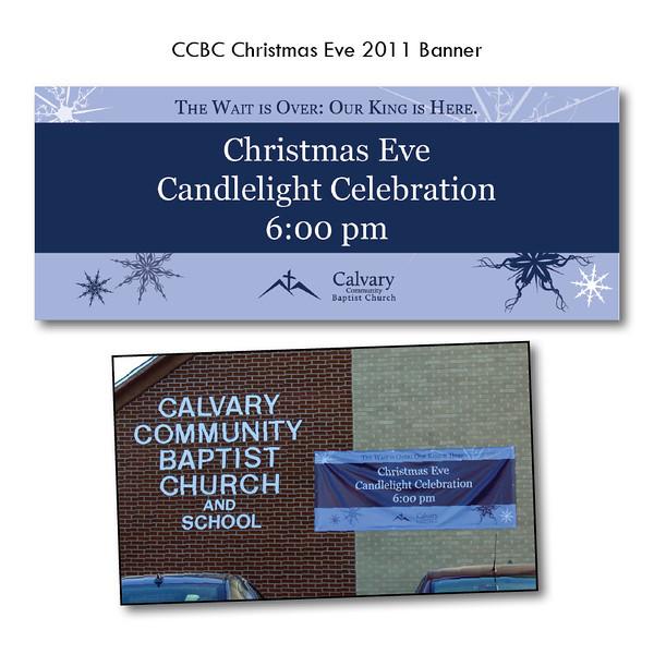 CCBC 2011 Christmas Eve Banner.jpg