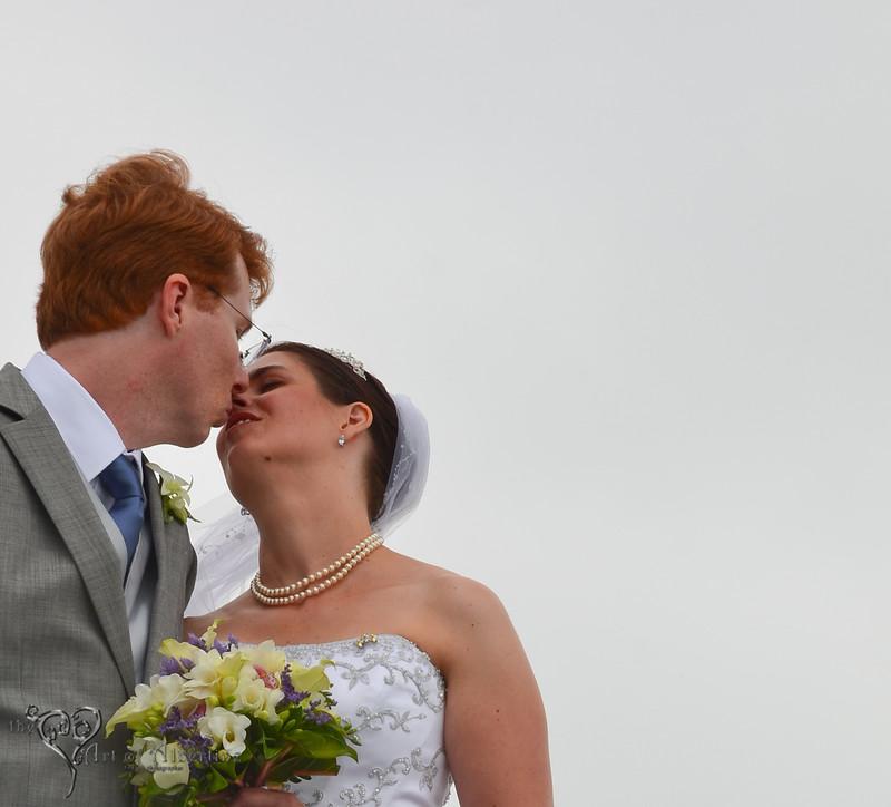 Wedding - Laura and Sean - D7K-1759.jpg