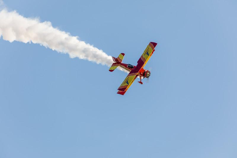 HA3A3844.jpg