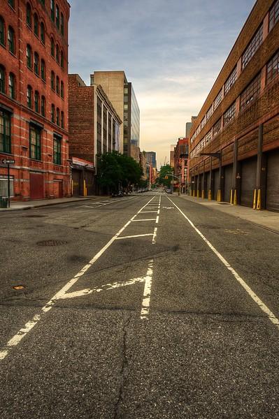 greenwich-street-looking-south.jpg