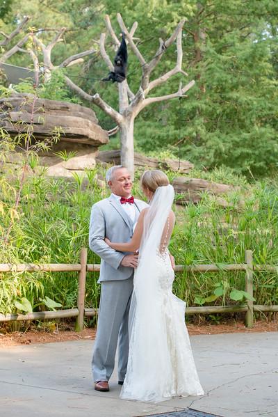 2017-09-02 - Wedding - Doreen and Brad 5049.jpg