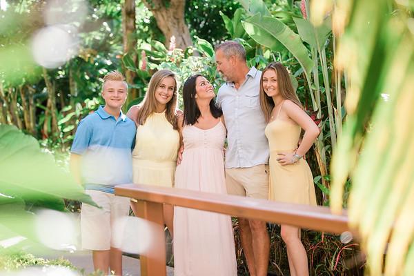Henning (Family)