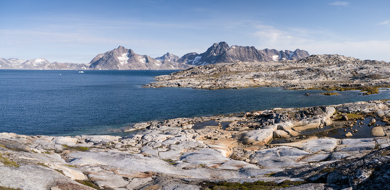 From Ikaasatsivaq across Ammassalik Fjord Nertiilat Island i2.jpg