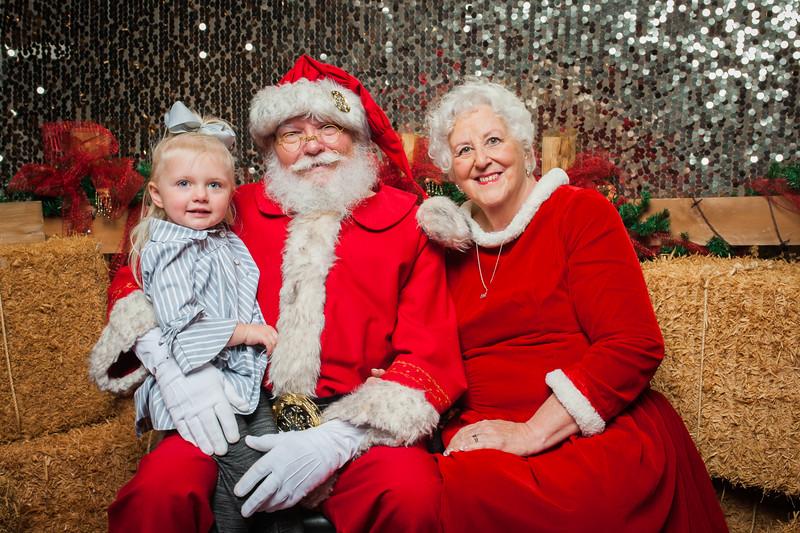 Christmas Roundup 2018-162.jpg