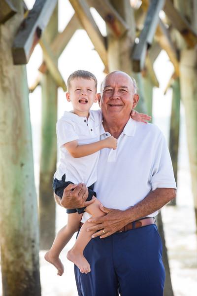 Family photography Surf City NC-252.jpg