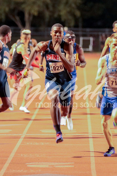 NAIA_M_4x400Relay_MS_GMS20160623_6563.jpg