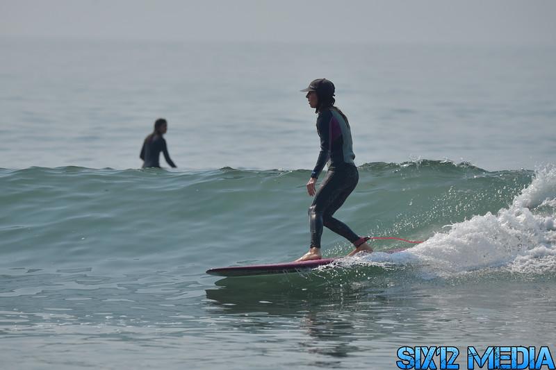 Topanga Malibu Surf- - -194.jpg