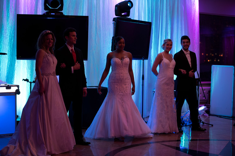 European Bridal NJ-235.jpg
