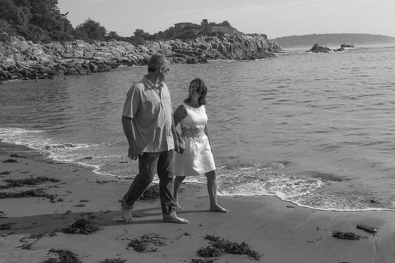 Angela and Brian-292.jpg