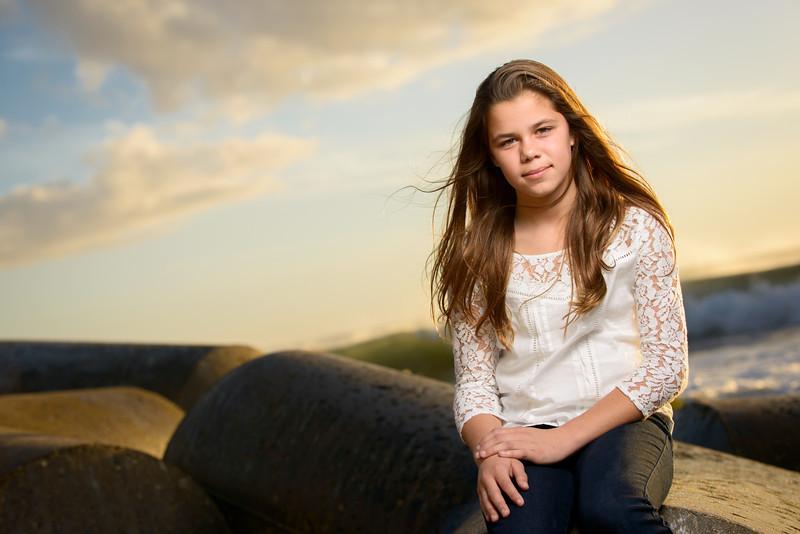 1047_d800_Sherry_A_Seabright_Beach_Family_Photography.jpg