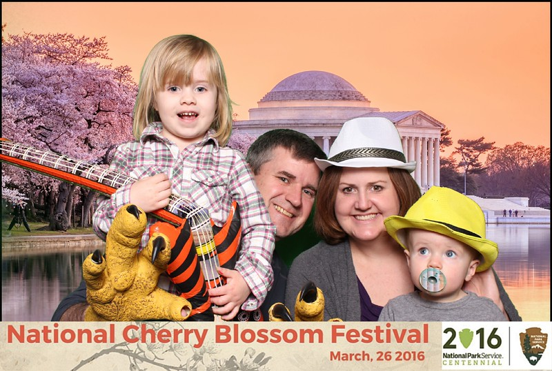 Boothie-NPS-CherryBlossom- (25).jpg