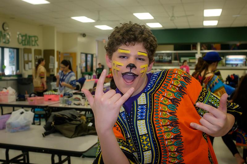 2016-03 LionKing InSchool 1088.jpg