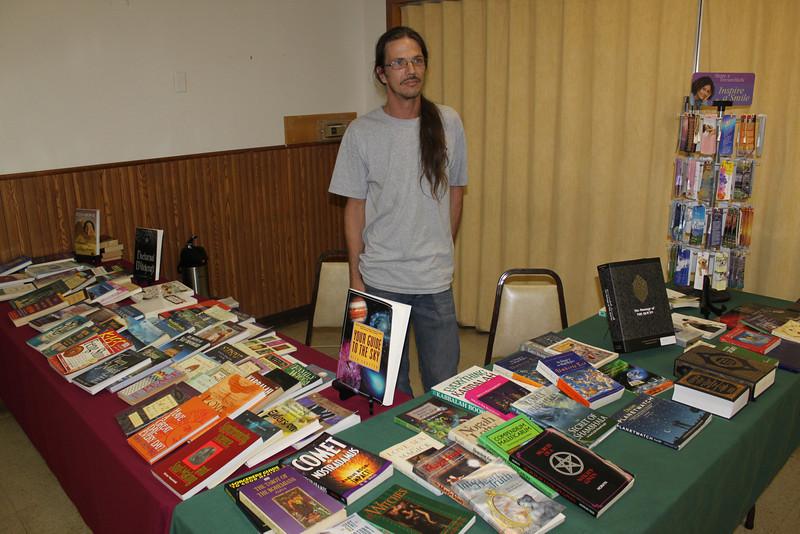 Holistic Expo, Community Center, Tamaqua, 8-20-2011 (39).JPG
