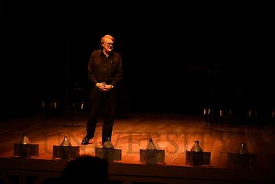18026 Theatre Production of Restoration 9-20-16