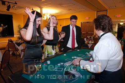 Casino Night 2010