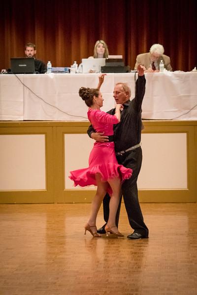 RVA_dance_challenge_JOP-11526.JPG