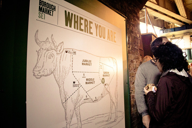 borough market cow map.jpg