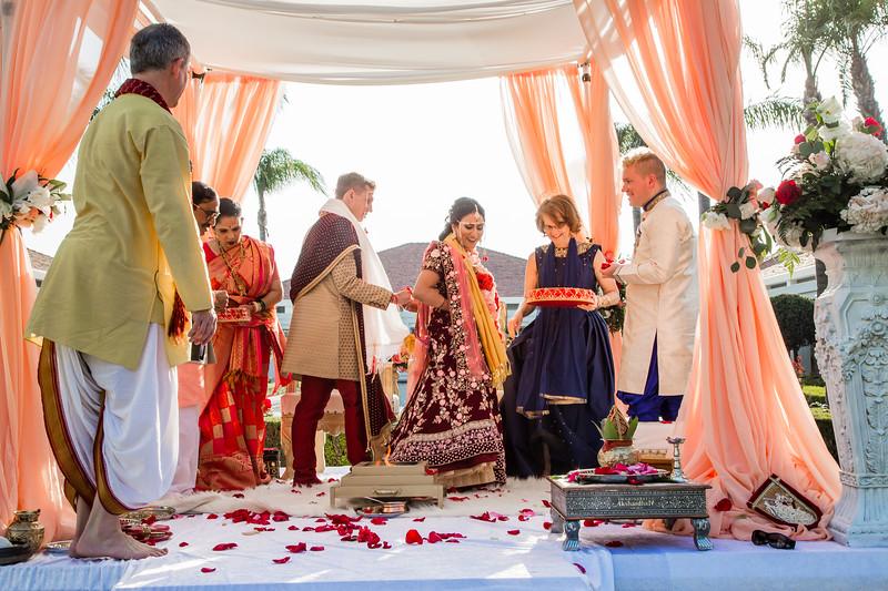 Wedding-2058.jpg