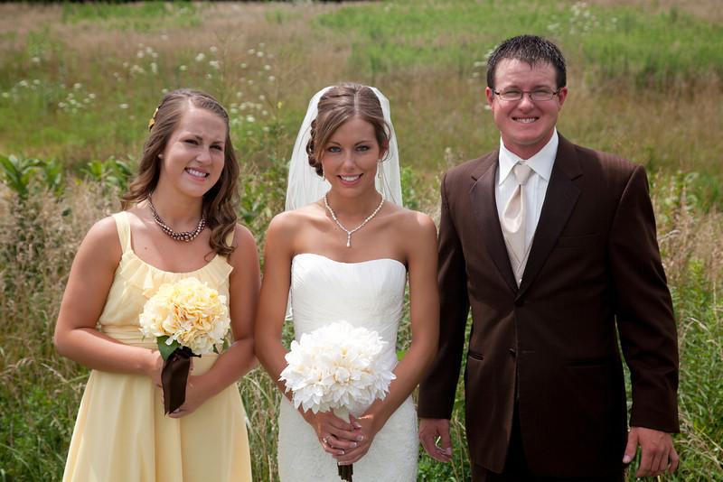 20100716_Wedding_0246.jpg