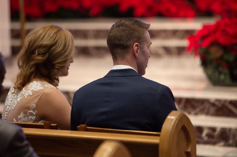 Wittig Wedding-46.jpg