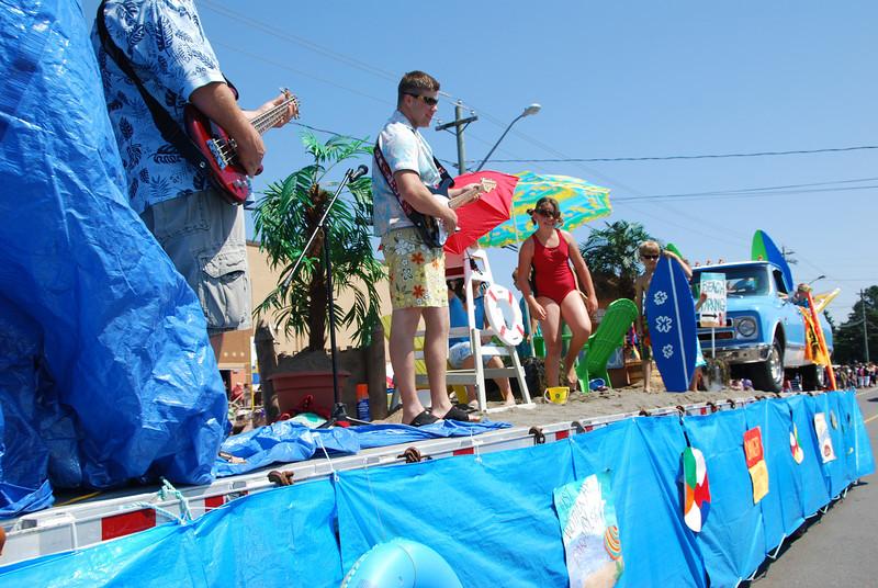 Rotary Festival - 24