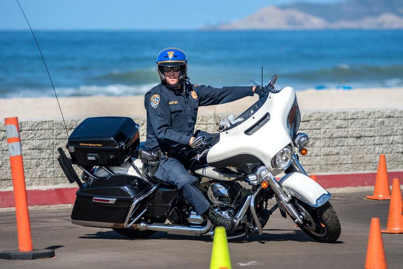 Rider 42-6.jpg