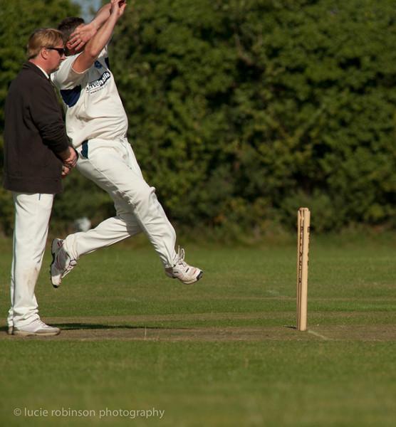 110820 - cricket - 315.jpg