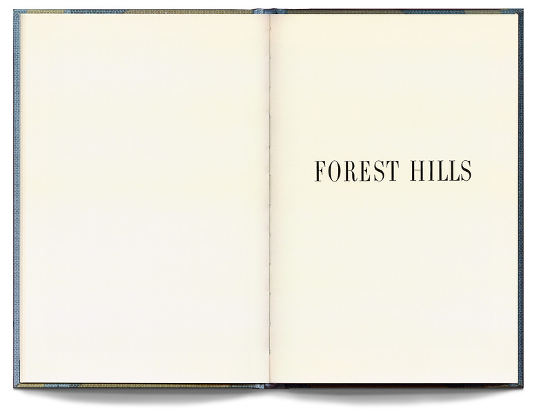 Forest_hills_page_1b3.jpg