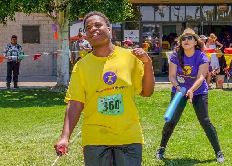 2015 Junior Blind Olympics-257.jpg