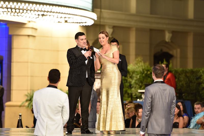 MFW closing gala 2016 (584 of 1424)-2.jpg