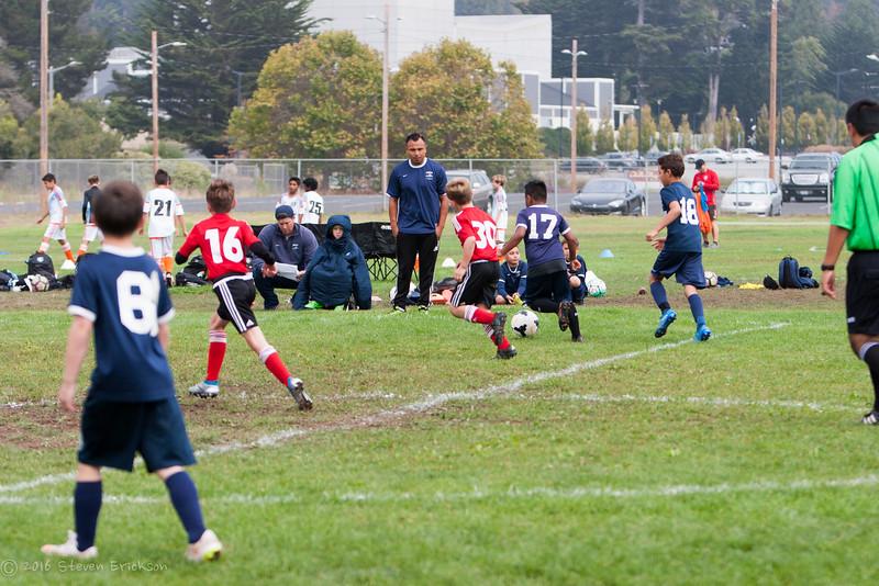 SJEQ Gold Team 2016 vs Santa Cruz-9470.jpg