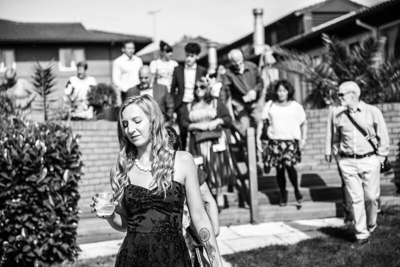 Pre-Wedding-1-19.jpg