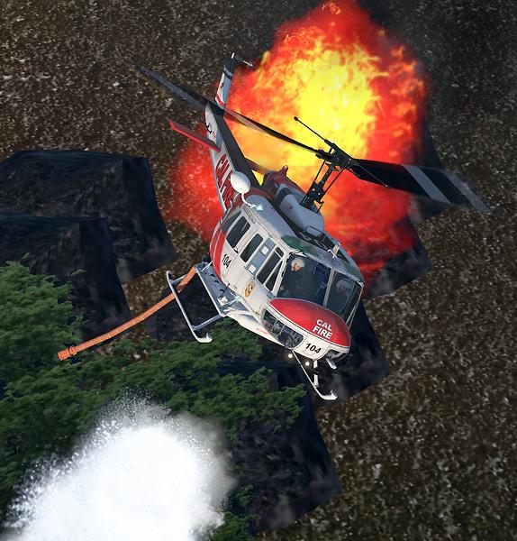 Nimbus UH-1 Civilian_high - 2021-07-26 18.56.47.jpg