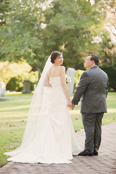 weddingphotographers429.jpg