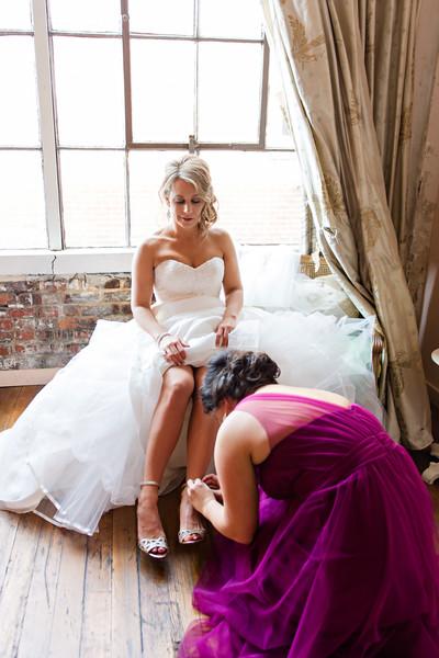 Stephanie and Will Wedding-1074.jpg