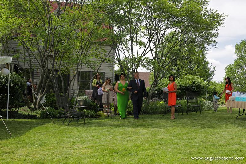 Columbus Wedding Photography-60.jpg