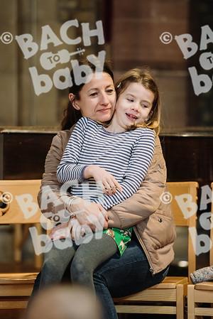 © Bach to Baby 2017_Alejandro Tamagno_Balham_2018-01-13 008.jpg