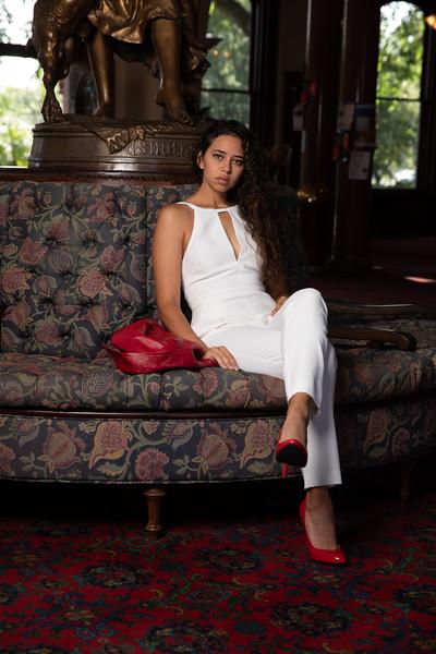 Jessica Cortes-0036.jpg