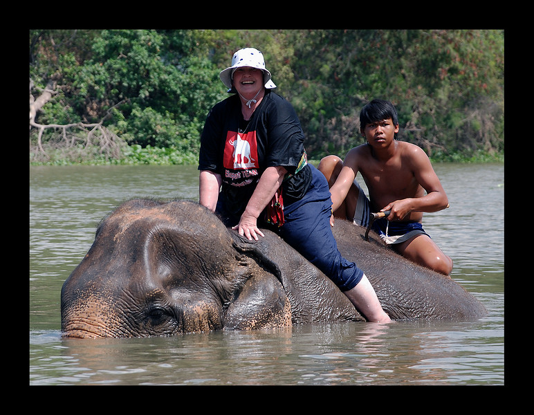 Thailand - ElephantStay - 2011.jpg