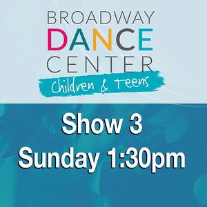 Show-3-Sunday-130pm